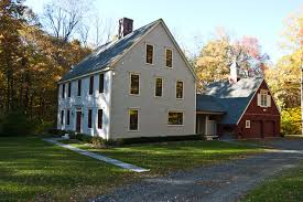 clasic colonial homes classic colonial homes google search colonial homes pinterest
