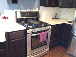 What Is A Kitchen by It U0027s Beginning To Look A Lot Like U2026a Kitchen U2013 Keeps On Ringing