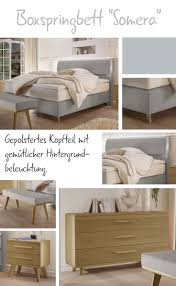 116 best boxspringbetten images on pinterest live colors and toms