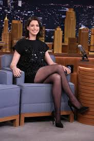 anne hathaway nude pic 170 best anne hathaway images on pinterest anne hathaway