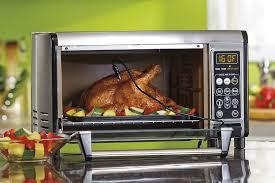 Best Rotisserie Toaster Oven The Best Toaster Oven