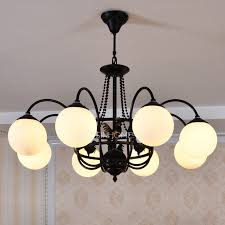 Shabby Chic Lighting Chandelier by Shabby Chic 8 Light Chandeliers 0 39w Power For Living Room