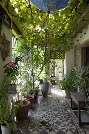 139 best gardens and terraces images on pinterest terraces
