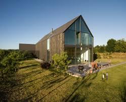 328 best farm houses images on pinterest farm houses small