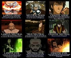 Avatar Memes - avatar memes 28 images avatar last airbender movie meme www