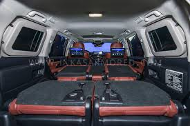 lexus suv van armored lexus lx 570 for sale inkas armored vehicles