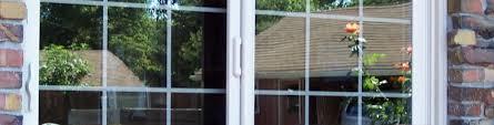 Sliding Patio Door Screens Retractable Screen Doors For Sliding Patio Doors By Mirage