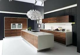 kitchen cabinet interior modern kitchen cabinetry modern kitchen cabinets interior trends