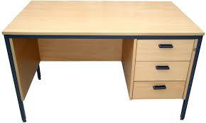 Office Desk Pedestal Drawers Stunning Office Desk Drawers Rectangular Office Desk Under Desk