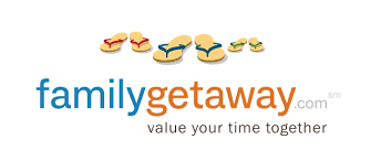 family getaway value your time together and win 150 how to