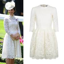kate middleton dresses shop replikate dresses kate u0027s closet