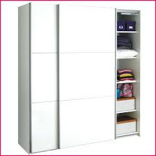 armoire bureau dressing angle ikea dressing extensible ikea dressing avec