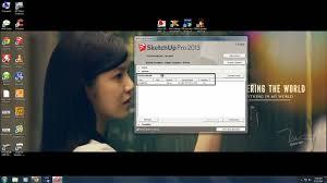 download sketchup pro 2013 full patch keygen arjuna
