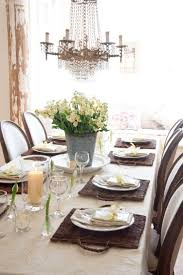 French Country Dining Room Ideas 234 Best Dining Room Images On Pinterest Dining Room
