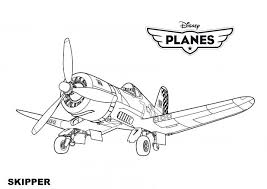 airplane coloring pages army plane printable aeroplane print