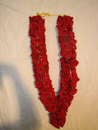 indian wedding flower garland flower garlands wedding ideas