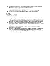 Cisco Network Engineer Resume Sample Cellulosic Ethanol Essay Esl Personal Statement Ghostwriting
