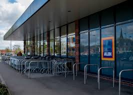 aldi opening hours may bank everything you need to