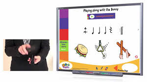 primary elementary music lesson ideas grades 1 to 3 youtube
