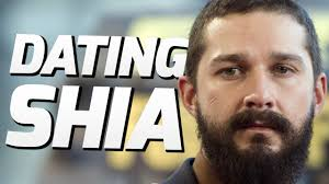 Meme Master - just do me shia labeouf meme master dating simulator youtube