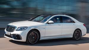 2018 mercedes s class facelift can you spot the changes other