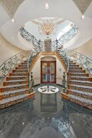 the most expensive house in america home decor the most expensive
