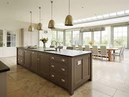 open floor house plans ranch style open floor plans with loft bedroom house plan most ranch style