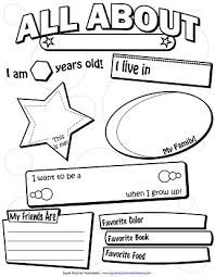 printable back to worksheets