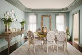 paint color choice can increase a home s value study finds