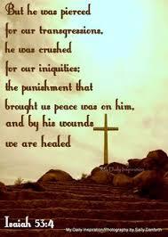 daily inspiration bible verses thanking god inspirational