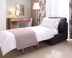 Hotel Bedroom Furniture Beautiful Hotel Bedroom Interiors - Hotel bedroom furniture