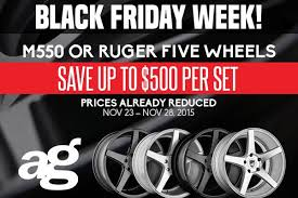 best black friday auto tire deals custom wheels at carid com