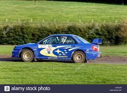 2017 rally subaru subaru impreza rally car stock photos u0026 subaru impreza rally car