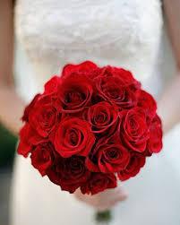 Pictures Flower Bouquets - best 25 bridal bouquet red ideas on pinterest red rose bouquet