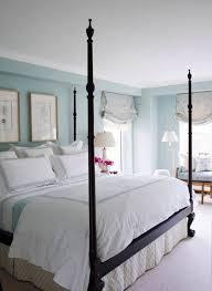 bedroom bedroom colors that help you relax best relaxing bedroom