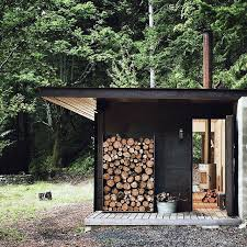 Best Small Cabins Best 10 Cabin In Woods Ideas On Pinterest Wood Cabins Cabins