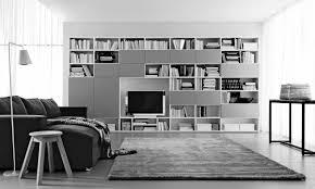 Wohnbeispiele Wohnzimmer Modern Systemmöbel Wohnzimmer Dekoration Und Interior Design Als