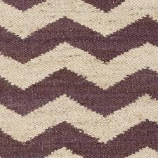 5x8 area rugs modern area rugs purple white contemporary rug design home