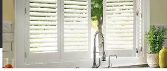 Shutter Blinds Lowes Window Shutters Interior Window Shutters Interior Glasgow U2013 Home