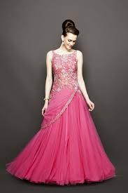 gowns for wedding gowns for wedding wedding best gowns for wedding wedding