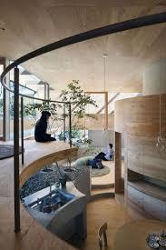 best elegant design house architecture decor 2fsa 9117
