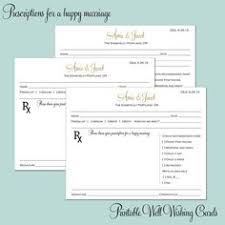 Words Of Wisdom For Bride And Groom Cards Wedding Stationary Words Of Wisdom Advice For The Bride And