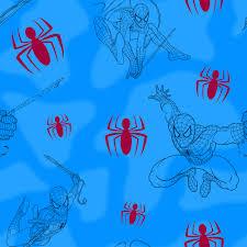 Wallpaper For Kids Room Spiderman Wallpaper For Kids Room Wallpapersafari