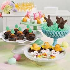 easter goodies easter recipes easter desserts easter treats for kids