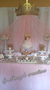baby shower decorations princess baby shower decorations representation party