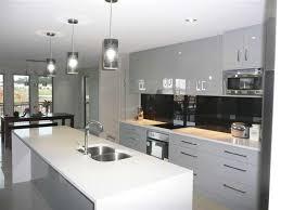 galley style kitchen with island best 25 galley kitchen island ideas on kitchen island