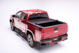 Dodge Ram Truck Bed Covers - truxedo lo pro truck bed cover