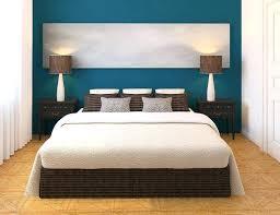 deco chambre adulte chambre adulte deco dacco murale chambre adulte 37 idaces diy et