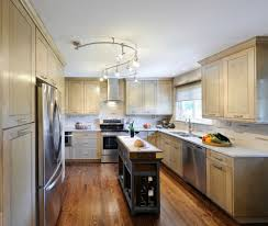online get cheap solid wood kitchen furniture aliexpress com