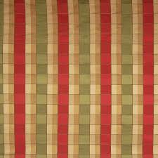 Red Plaid Upholstery Fabric Best 25 Farmhouse Upholstery Fabric Ideas On Pinterest French
